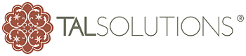 Tal Solutions Framework