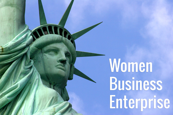 Women Enterprise Business